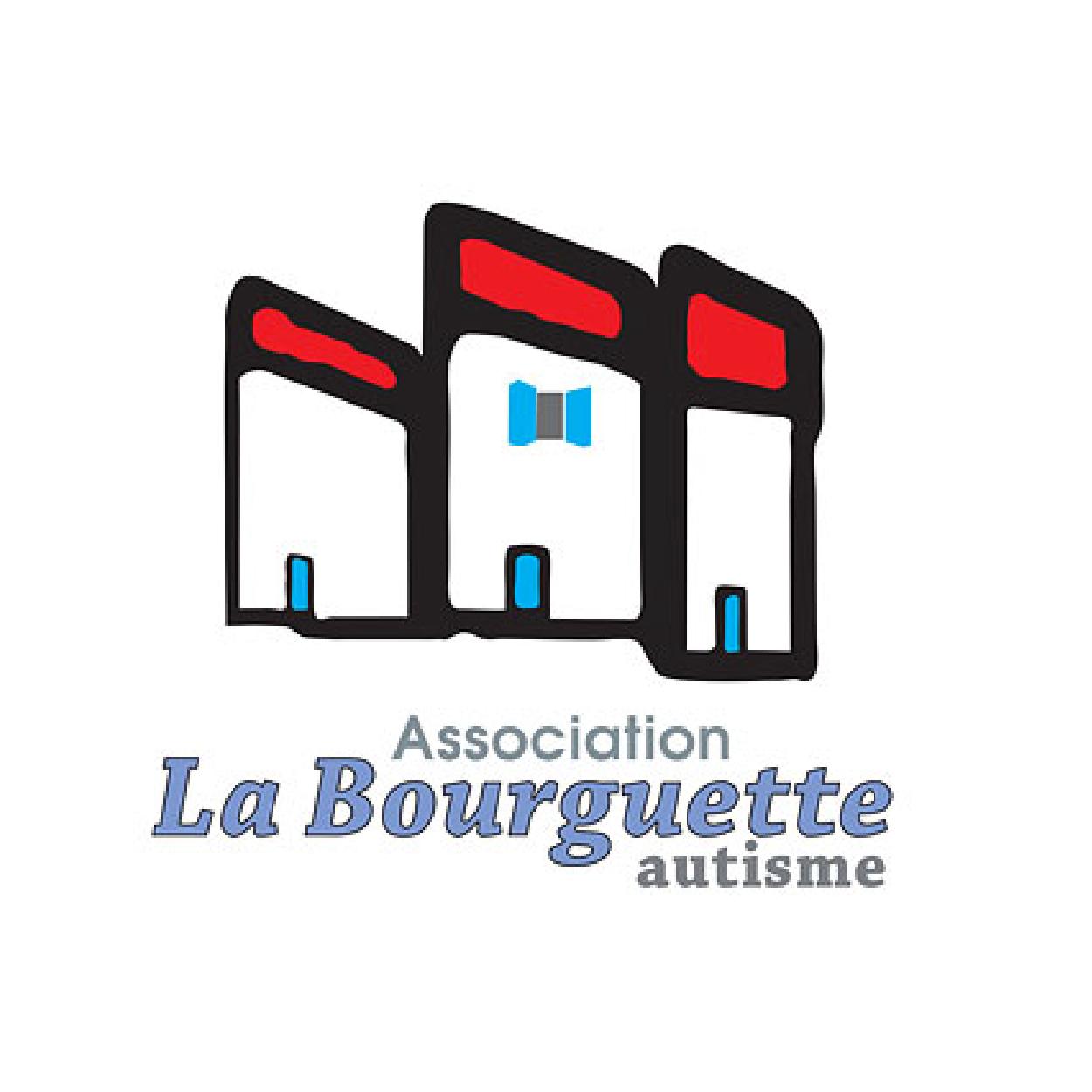 Logo la Bourguette